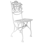 chaise-lierre.png