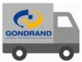 shipment-gondrand-120px